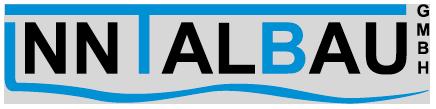 INNTALBAU GmbH